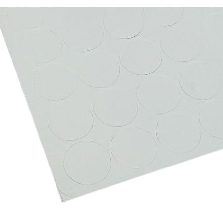 Banda de liant 3x100 mm -1000 bucăți