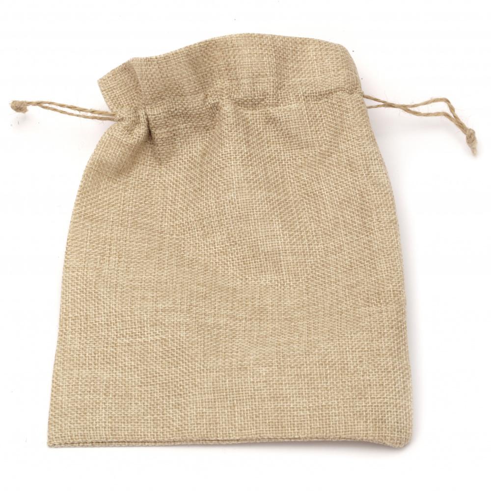 Торбичка от зебло 19.5x29.5 см