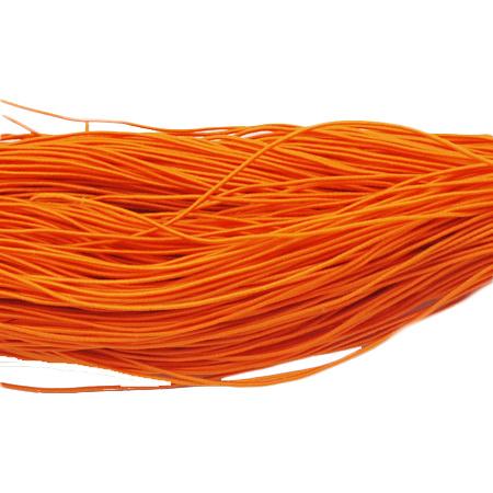 Jewellery elastic cord 1 mm