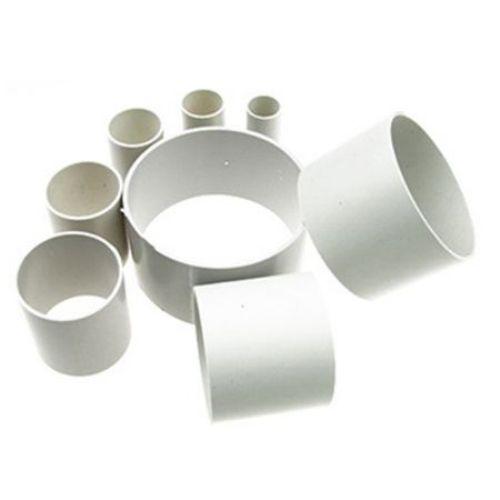 Inele set -8 buc lățime 42 mm diametru 16, 20, 26, 33, 40, 50 și 64 mm
