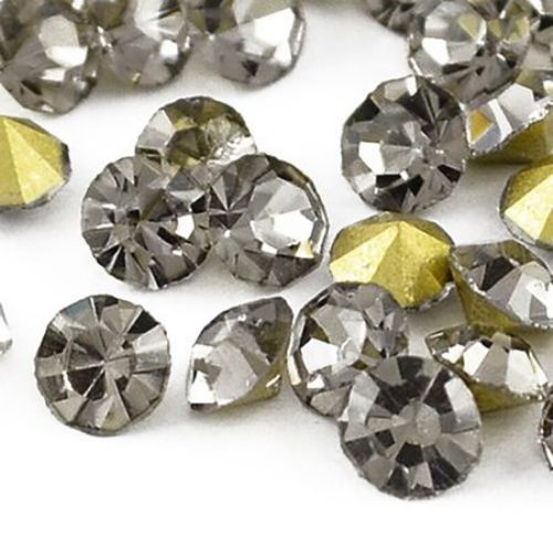 Crystals for clothing 3.8~4.0 mm