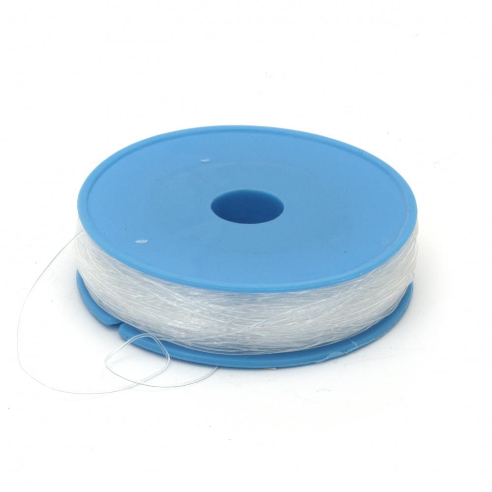 Cord 0.60 mm ~ 80 meters