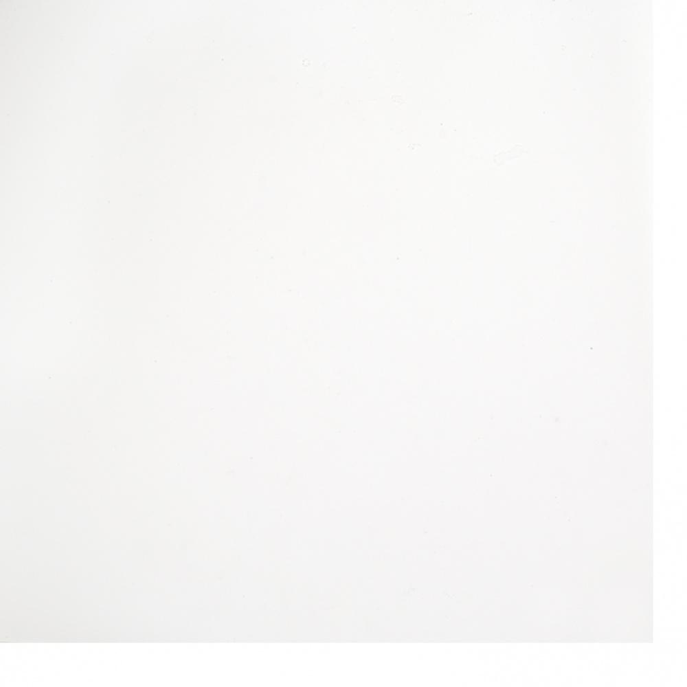 Паус 112 гр 78x108 см бял -1 лист