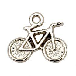 Pandativ bicicleta CCB  14x16x2 mm gaură 1 mm -20 bucăți