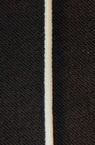 Шнур корда бяла Г4-1 -50м.