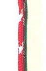 Шнур объл 5 мм К1 вискоза -30м.