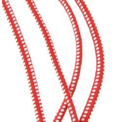 Шнур ластик 4 мм К -30 метра