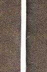 Шнур полиамид лъскав 2 мм бял ~10 метра
