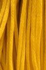 Snur colosal de 1 mm galben deschis -90m.