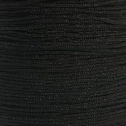 Polyamide jewellery cord  2 mm