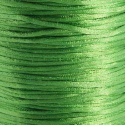 Polyamide jewellery cord  1 mm
