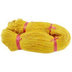 Jewellery cotton cord  1.5 mm