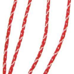 Шнур корда 2 мм ША13-6 -50 метра