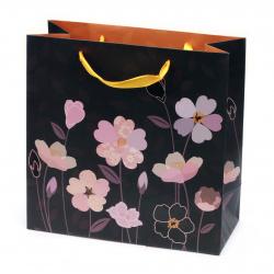 Gift Bag 298x298x128 mm