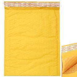 Air Bubble Fragile Bag size 29x39 4 cm -1 pc