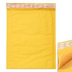 Air Bubble Bag size 25x35 4 cm -1 pc