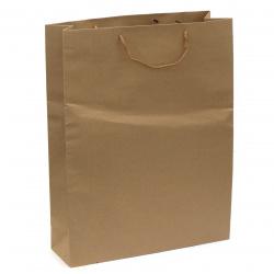 Торбичка подаръчна от картон 38x50x12 см