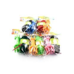 Knitting tool set