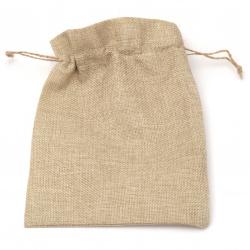 Sack bag 19.5x29.5 cm