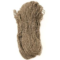 Yarn for handmade clothes and accessories 200g