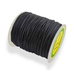 Jewellery polyester cord 1.5 mm
