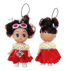 Кукли с връзка за GSM 90 мм -12 броя модел 34