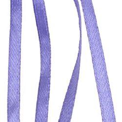 Banda satin 3 mm violet -10 metri