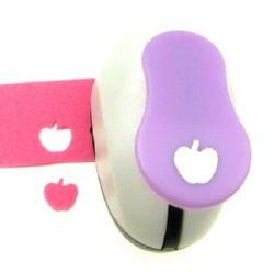 Perforator/ punch / 10 mm pentru carton și măr EVA