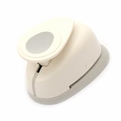 Перфоратор /пънч/ 25.4 мм за картон и EVA яйце