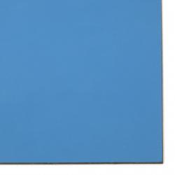 Linoleum 30/45 cm