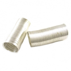 Memory Wire for rings 0.6 x 22 mm