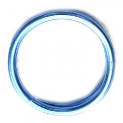 Jewellery aluminium wire 2 mm