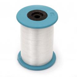 Cablu 0,35 mm ~ 1371 metri