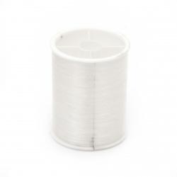 Cord 0.20 mm 37 ~ 40 meters