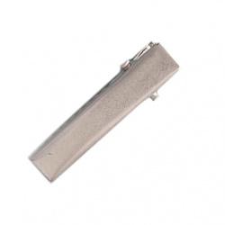 Τσιμπιδάκι 35x7 mm -10 κομμάτια