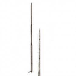Ac pentru tehnica fetru L 91 mm -1 buc