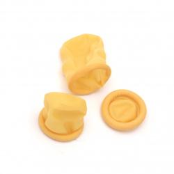 Δαχτυλήθρα -10 κομμάτια