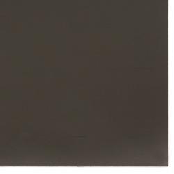 Магнитно фолио самозалепващо А4 200x300x1.2 мм