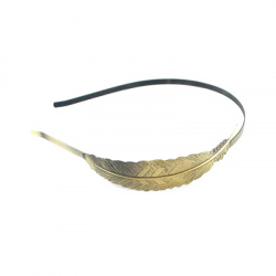 Tiara metal 122 mm