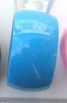 Гривна пластмаса