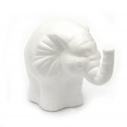 Spuma de poliestir elefant 120 mm -1 bucată