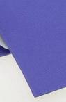 EVA материал /микропореста гума/ 2 мм А4 20x30 см самозалепващ виолетов