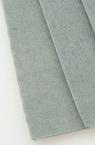 Pâslă 2 mm A4 20x30 cm culoare gri -1 bucată