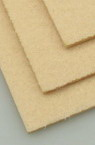 Felt Fabric Sheet, DIY Craftwork Scrapbooking 3mm A4 20x30 cm color -1 body