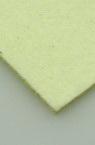 Foaie de pânză din pâslă, DIY Craftwork Scrapbooking 3 mm A4 20x30 cm fildeș -1 bucată