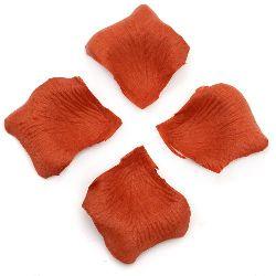 Frunza de hârtie pentru decorarea plăcilor -144 bucăți