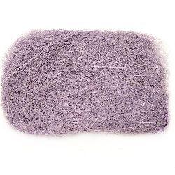 Iarba de nucă de cocos violet -50 grame