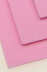 EVA Foam Baby Pink, A4 Sheet 20x30cm 2mm