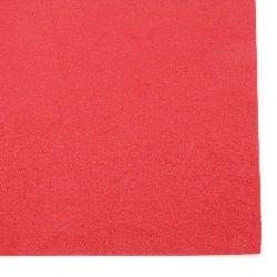 EVA Foam Red, A4 Sheet 20x30cm 0.8~0.9mm