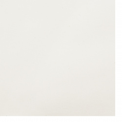 EVA Foam White, One Sheet 50x50cm 0.8~0.9mm
